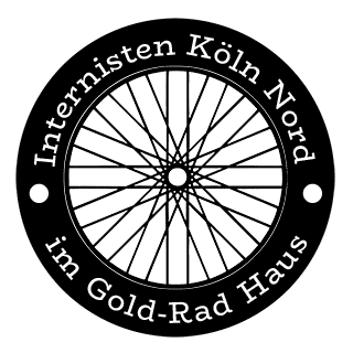 Internisten Köln Nord Logo